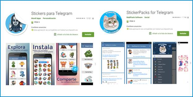 apps-stickers-para-telegram