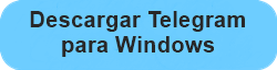 boton-telegram-pc-windows