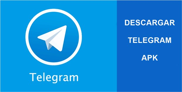 descargar-telegram-apk-para-android
