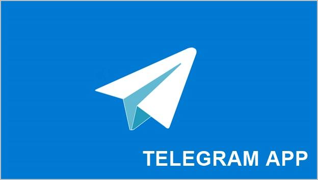 descargar-telegram-app