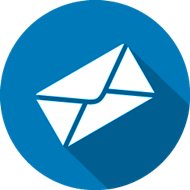 email-telegramwebonline