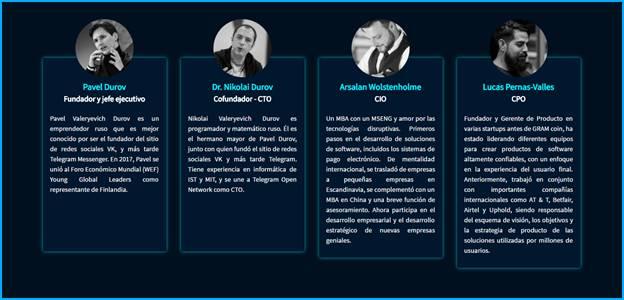 equipo-fundador-de-ton-blockchain