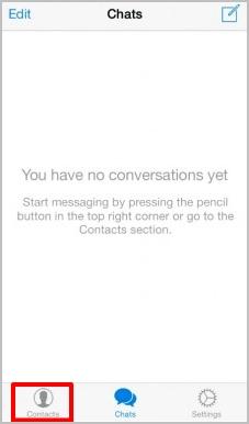 obtener-contactos-en-telegram