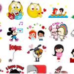 stickers-de-amor-telegram