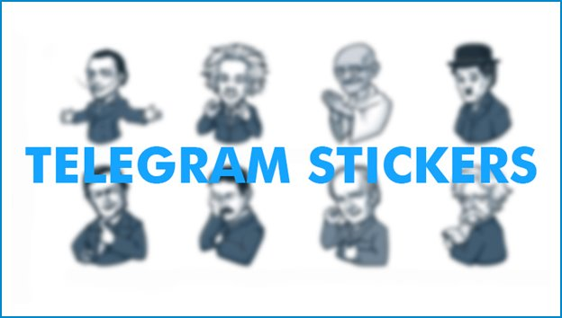 stickers-de-telegram