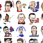 stickers-telegram-futbol