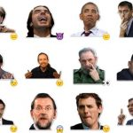 stickers-nuevo-orden-mundial