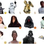 stickers-star-wars-telegram