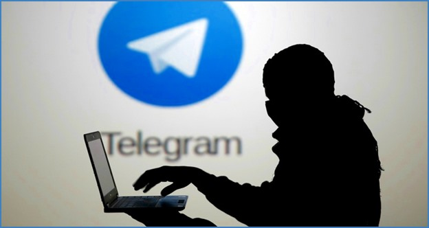 telegram-mas-segura-que-slack
